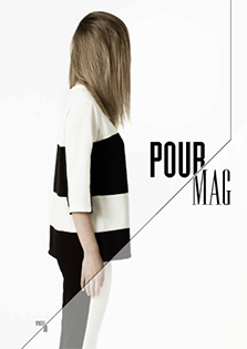 pourmag 00