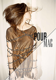 pourmag 01