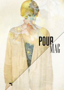 pourmag 02