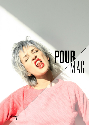 pourmag 05